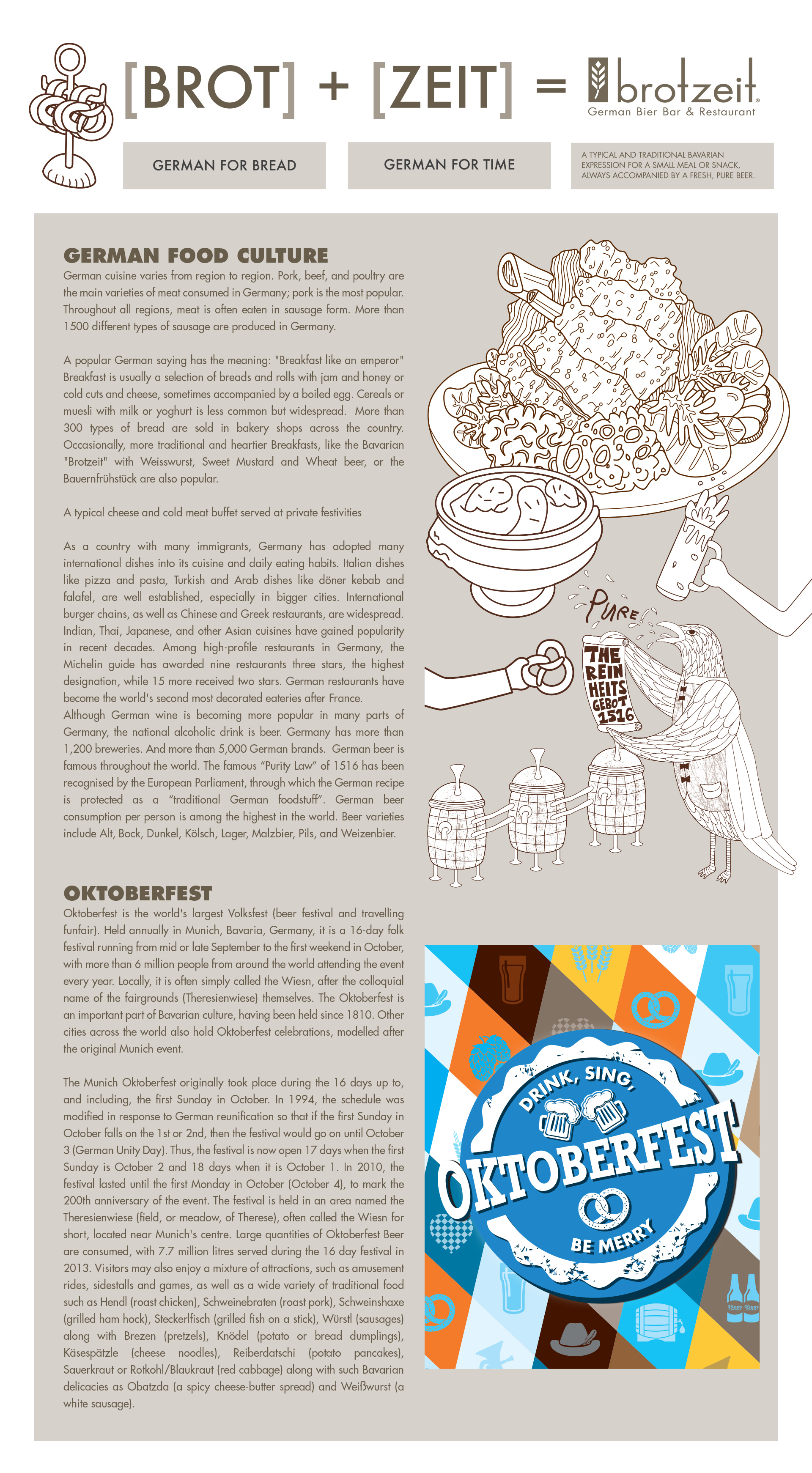 Website German Food Culture Page_R2