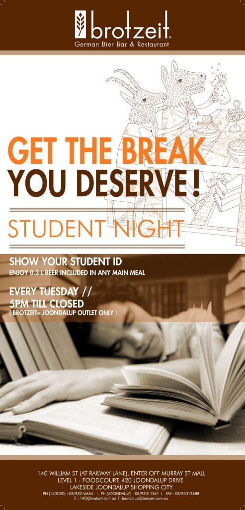 student-night-DL-FLAT